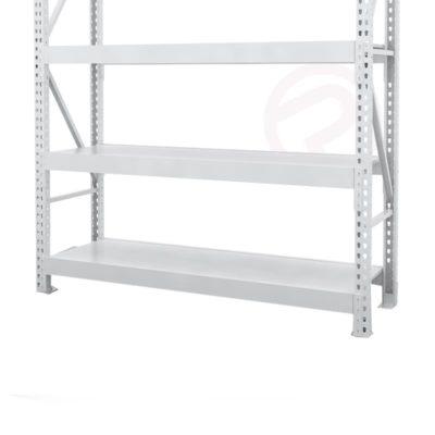 shelf racking