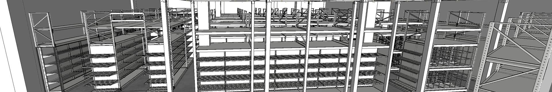 shelving design 2