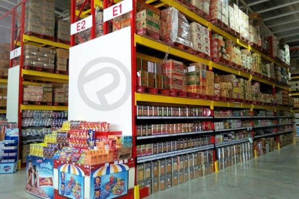 wholesale costom sheving freedom 1