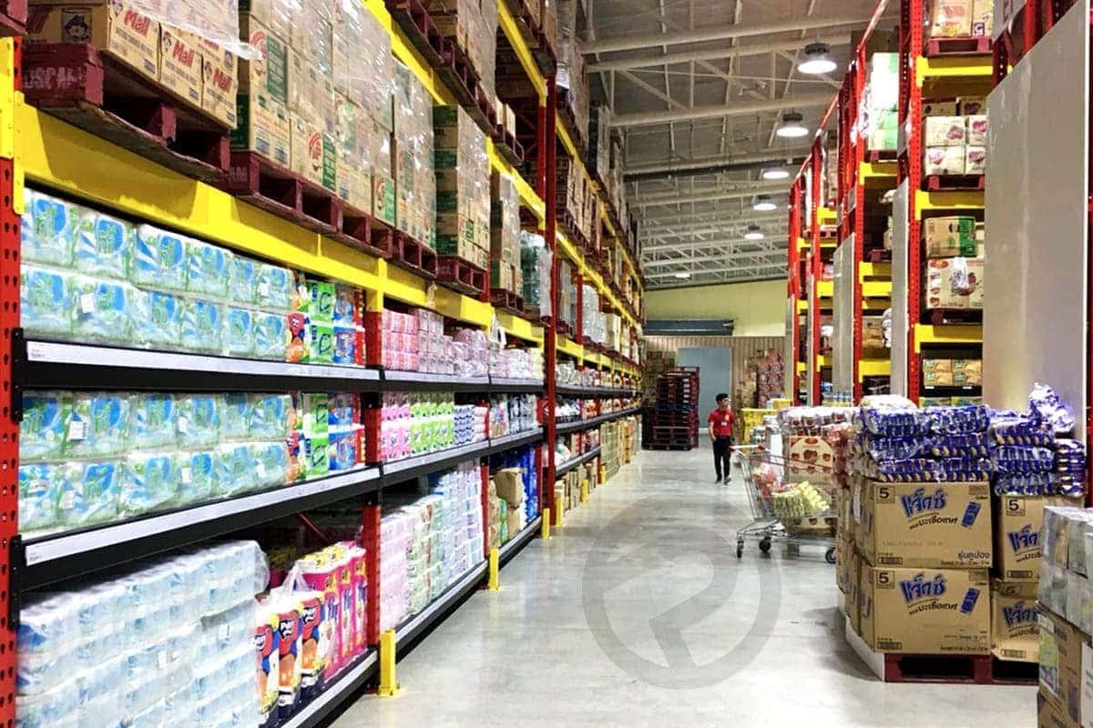 wholesale product shop