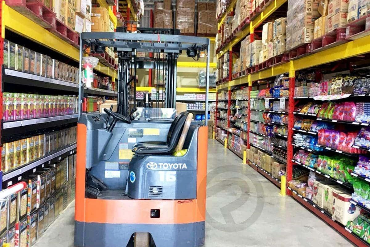 wholesale shelves